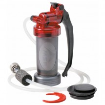 MSR - MiniWorks EX - Wasserfilter