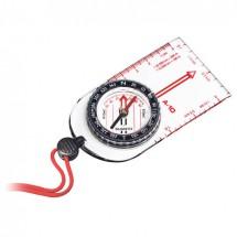 Suunto - A-10 - Kompas