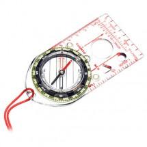 Suunto - M-3 D/L - Compas