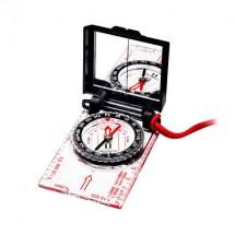 Suunto - MCA D - Compass