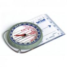 Silva - Field 7 - Kompass