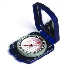 Silva - Field 26 - Kompass
