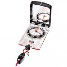 Suunto - M-2 G/D/L - Kompass