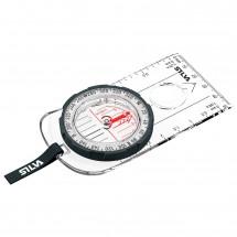 Silva - Ranger - Compass