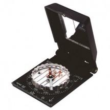 Silva - Ranger SL - Compass