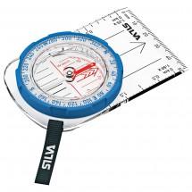Silva - Field - Compass