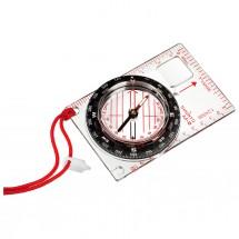 Suunto - M-2 D - Kompass
