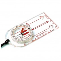 Suunto - Arrow-20 - Compass