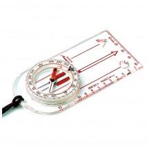 Suunto - Arrow-20 - Compass