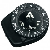 Suunto - Clipper - Kompass