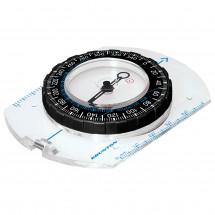 Brunton - OSS 10B - Kompass