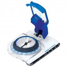 Brunton - OSS 50M - Kompas