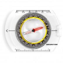 Brunton - Truarc 3 - Kompassi