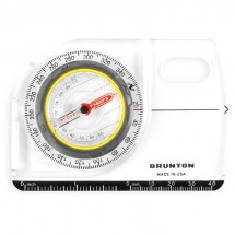Brunton - Truarc 5 - Kompassi