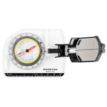 Brunton - Truarc 7 - Kompassi