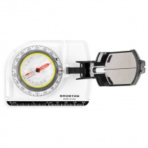 Brunton - Truarc 7 - Compas