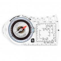 Brunton - Truarc 10 - Kompas