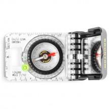 Brunton - Truarc 15 - Compass