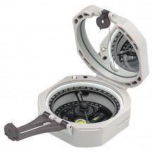 Brunton - ComPro Pocket Transit 4 x 90° - Compass