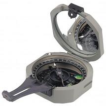 Brunton - Conventional Pocket Transit 4 x 90° - Kompassi
