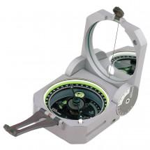 Brunton - Geo Pocket Transit 4 x 90° - Compas
