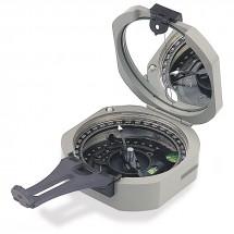 Brunton - International Pocket Transit 4 x 90° - Compass