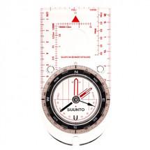 Suunto - M-3 Global Linealkompass - Kompas