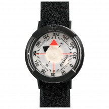 Suunto - M-9 Armband-Peilkompass - Kompass