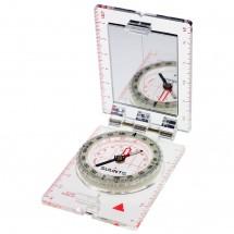 Suunto - MCL Spiegelkompass - Kompas