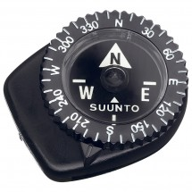 Suunto - Clipper Mikro-Kompass