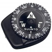 Suunto - Clipper Mikro-Kompass - Kompassi