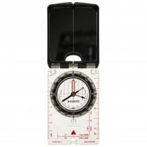 Suunto - Spiegelkompass MC-2NH - Compass