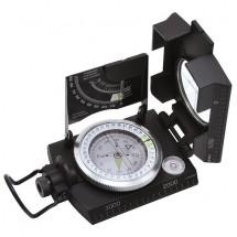 Baladeo - Peilkompass Topo II - Compass