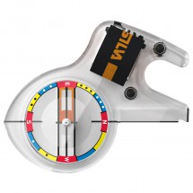 Silva - Compass Race S Jet OL Spezial - Kompass