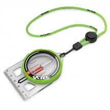Silva - Compass Trail Run - Compas