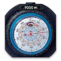 Thommen - Classic Everest TX-25 9000 - Höhenmesser