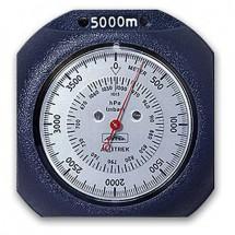Thommen - Altitrek 5000 - Höhenmesser