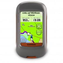 Garmin - Dakota 20 - GPS-laite