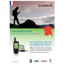 Garmin - Topo Frankreich v3 Pro