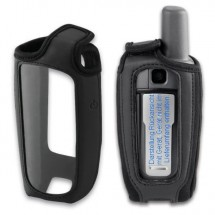 Garmin - Case for GPSmap 62 + camera