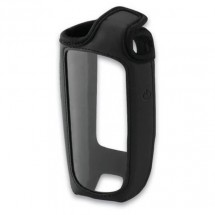 Garmin - Case for GPSmap 62