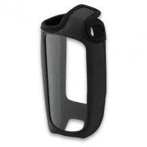 Garmin - Tasche für GPSMAP 62