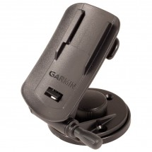 Garmin - Holder for Marine