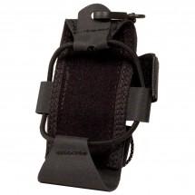 Garmin - Support de sac à dos eTrex 10/20/30 et Dakota