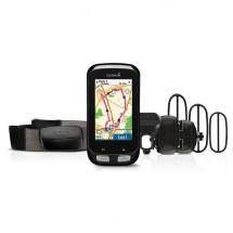 Garmin - Edge 1000 Bundle - GPS device