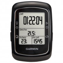 Garmin - Edge 200 - GPS