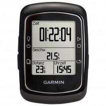 Garmin - Edge 200 - GPS-apparaat