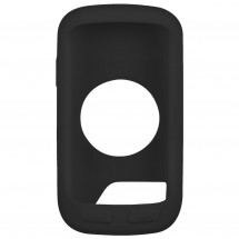 Garmin - Protective cover Edge 510 Rubberized