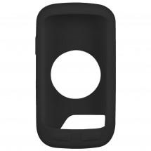 Garmin - Schutzhülle Edge 510 Gummiert