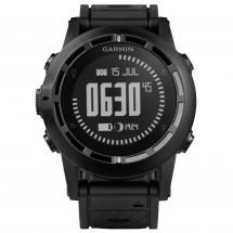 Garmin - Tactix Gps Uhr - GPS
